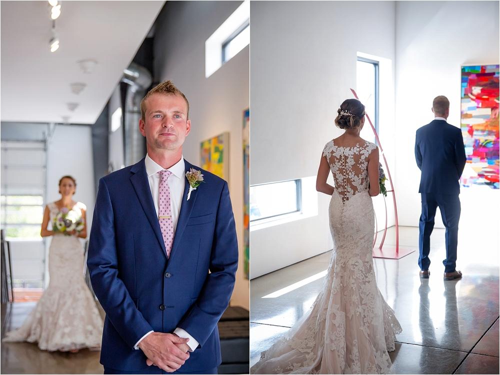Kelsey + John's Space Gallery Wedding_0010.jpg