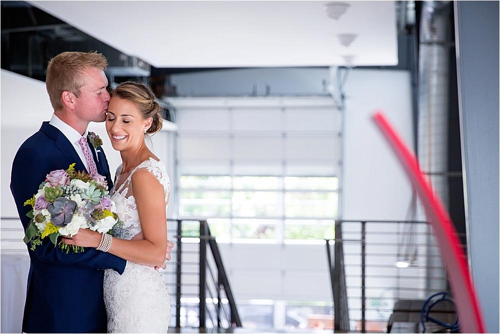 Kelsey + John's Space Gallery Wedding_0012.jpg