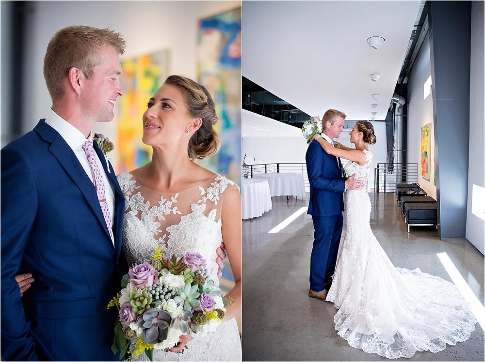 Kelsey + John's Space Gallery Wedding_0014.jpg