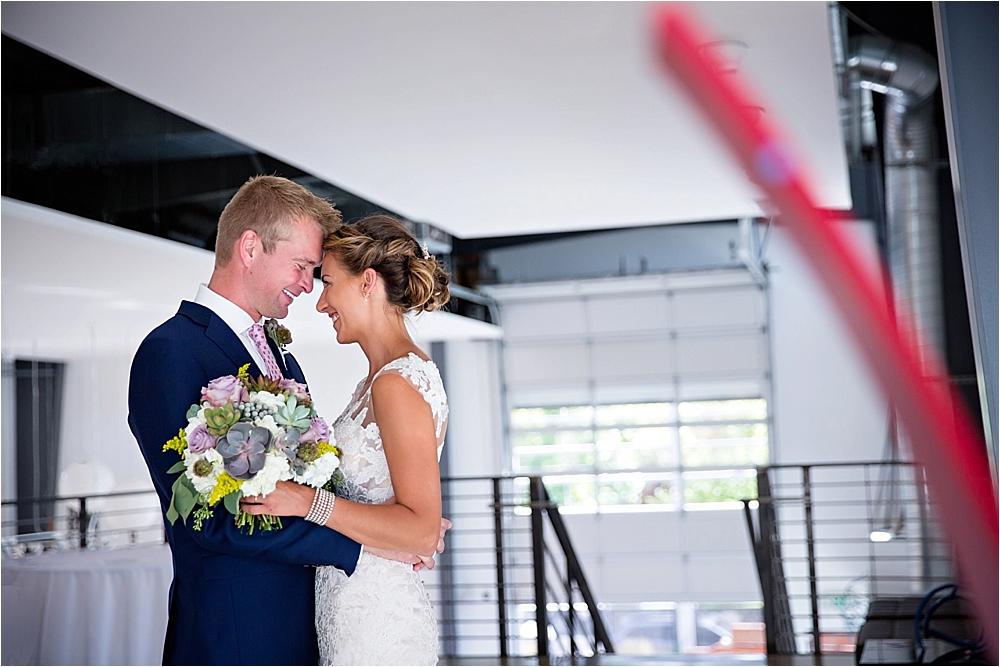 Kelsey + John's Space Gallery Wedding_0015.jpg