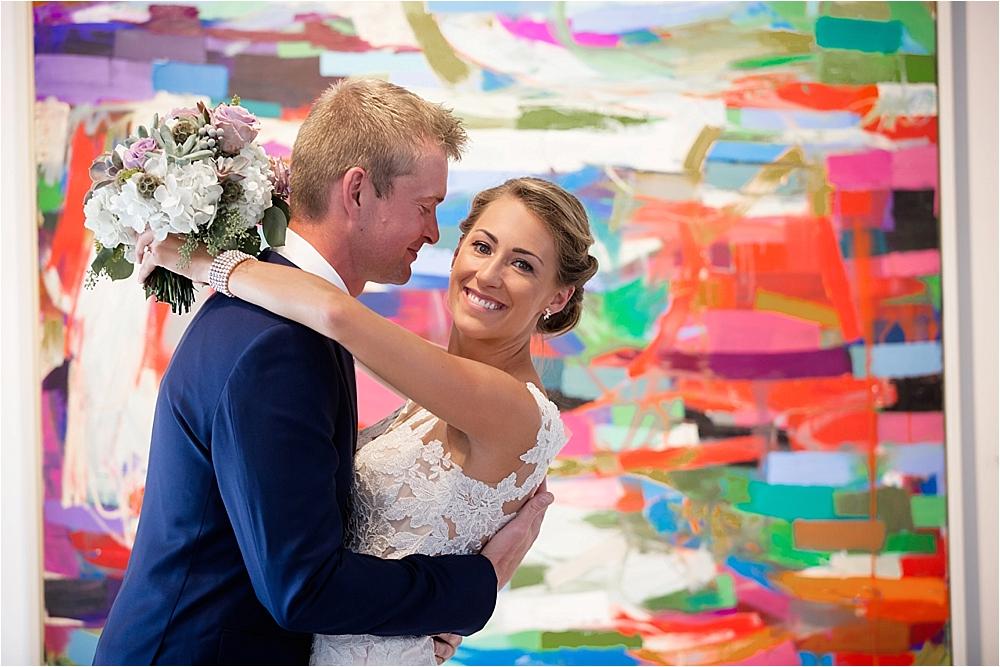 Kelsey + John's Space Gallery Wedding_0016.jpg