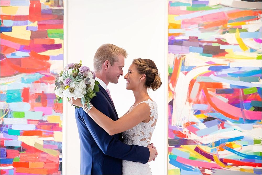 Kelsey + John's Space Gallery Wedding_0018.jpg