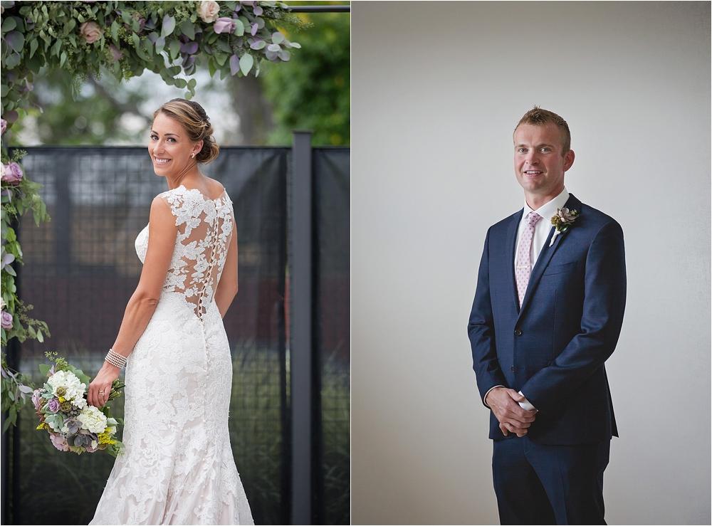 Kelsey + John's Space Gallery Wedding_0019.jpg