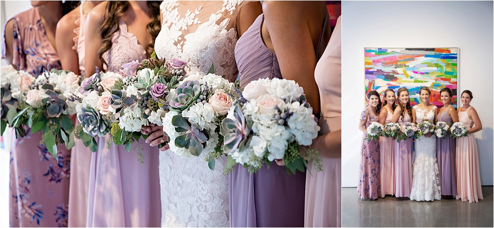 Kelsey + John's Space Gallery Wedding_0022.jpg