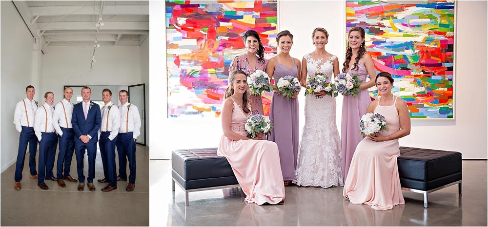 Kelsey + John's Space Gallery Wedding_0025.jpg
