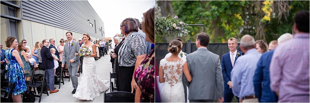 Kelsey + John's Space Gallery Wedding_0027.jpg
