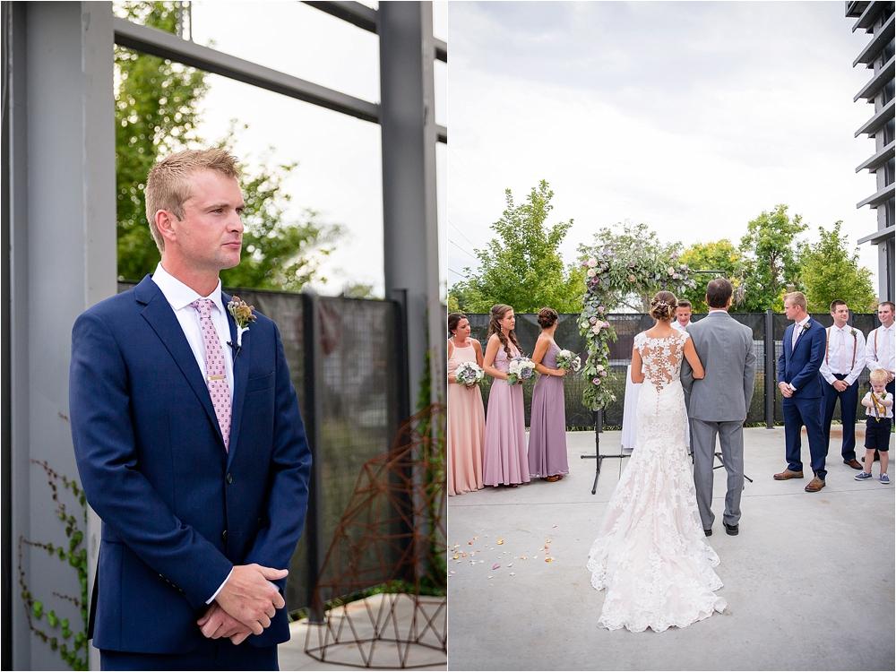 Kelsey + John's Space Gallery Wedding_0028.jpg