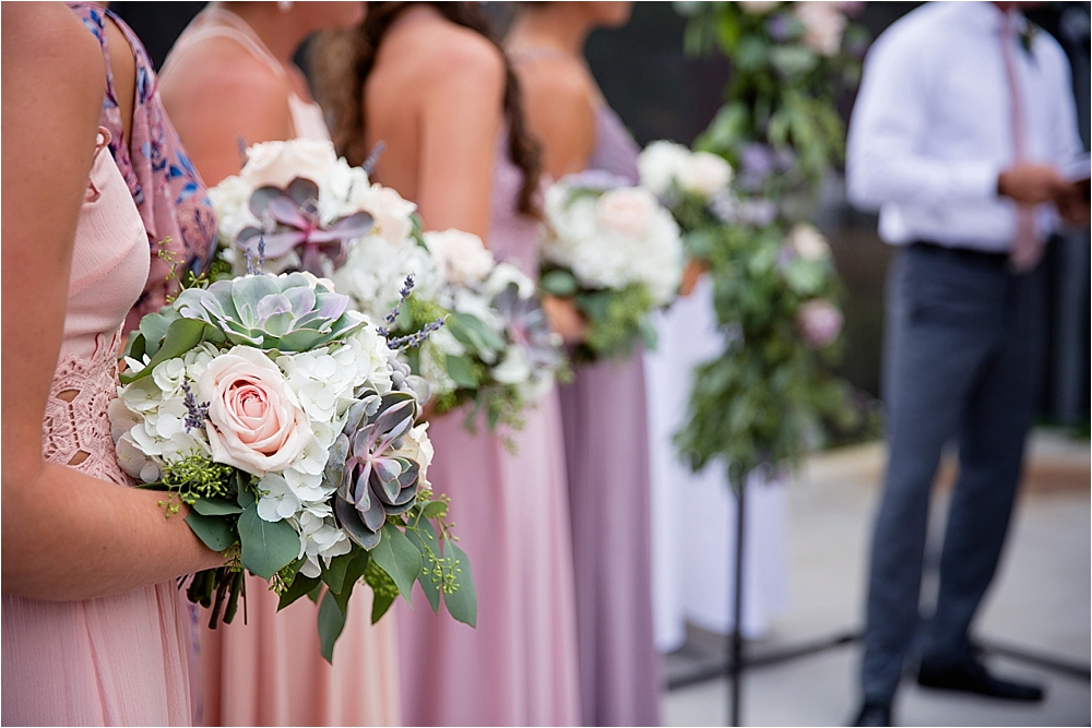 Kelsey + John's Space Gallery Wedding_0029.jpg