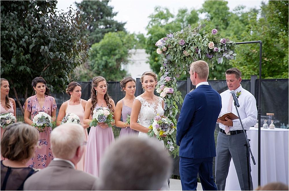 Kelsey + John's Space Gallery Wedding_0034.jpg