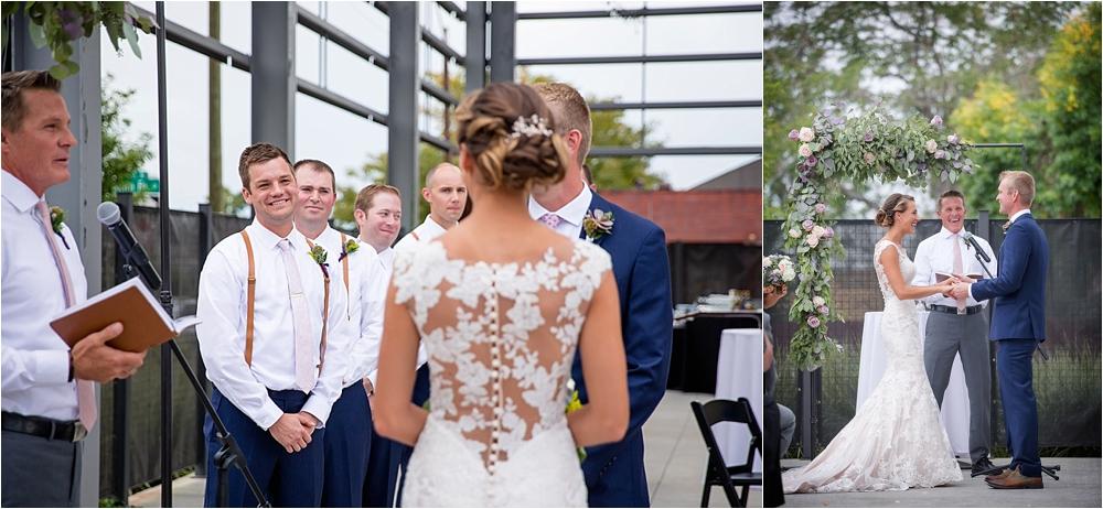 Kelsey + John's Space Gallery Wedding_0037.jpg