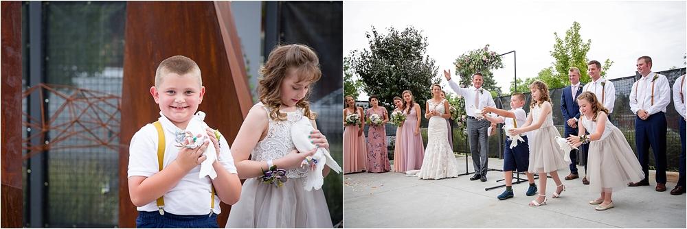Kelsey + John's Space Gallery Wedding_0041.jpg