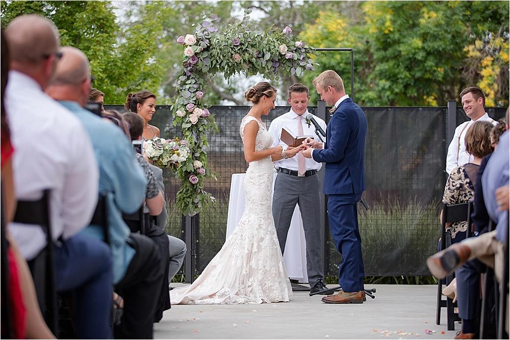 Kelsey + John's Space Gallery Wedding_0040.jpg