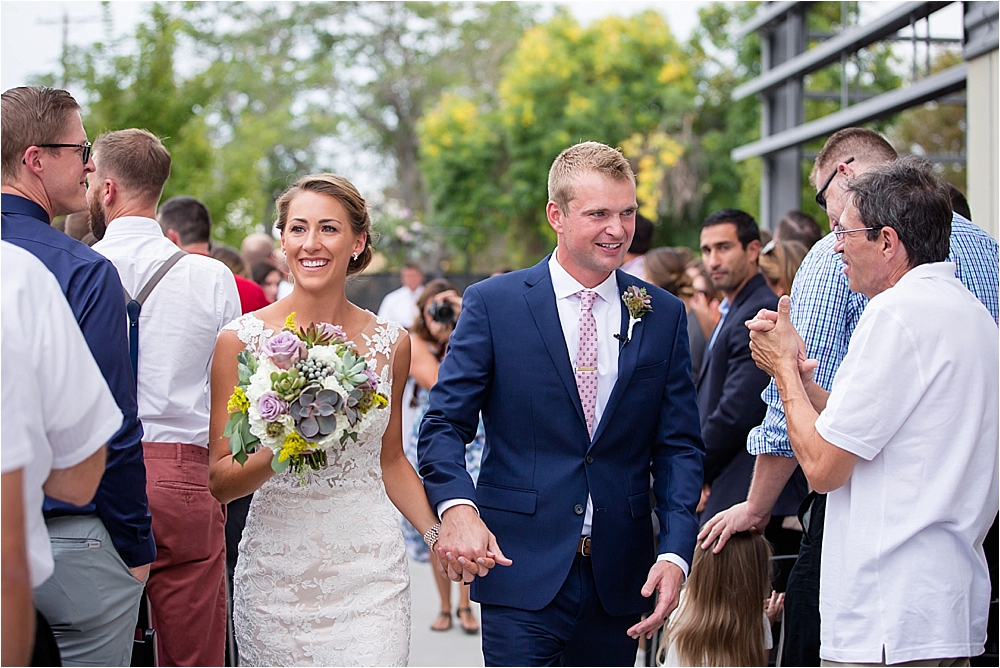 Kelsey + John's Space Gallery Wedding_0043.jpg