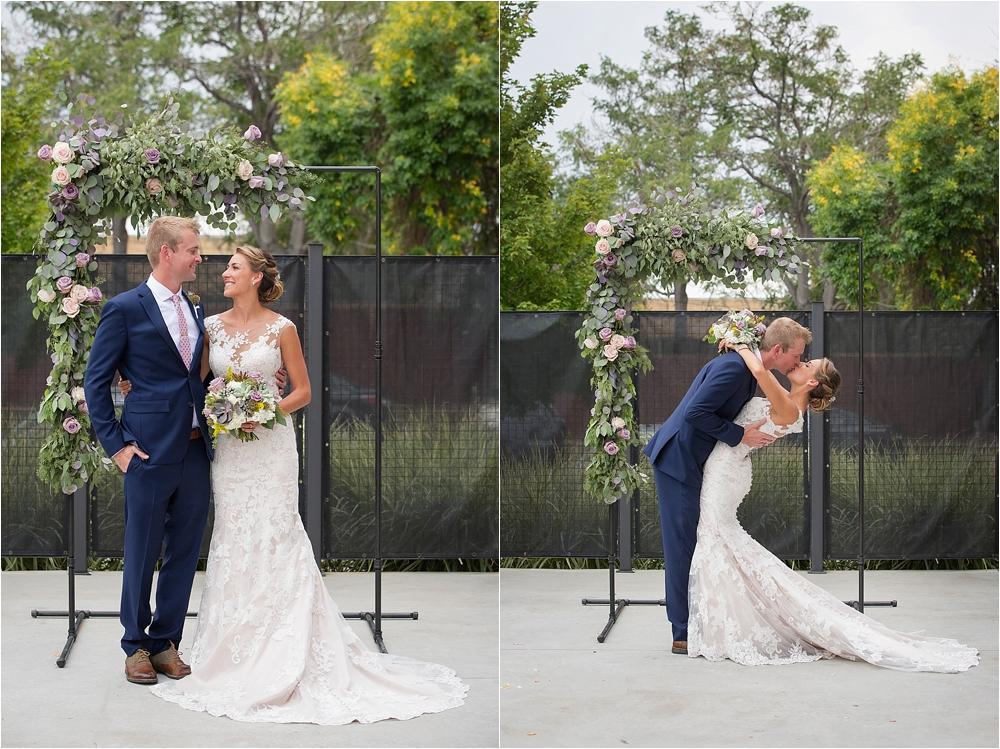 Kelsey + John's Space Gallery Wedding_0046.jpg