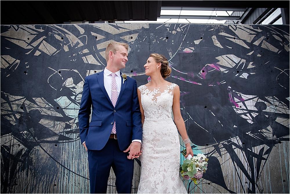 Kelsey + John's Space Gallery Wedding_0048.jpg