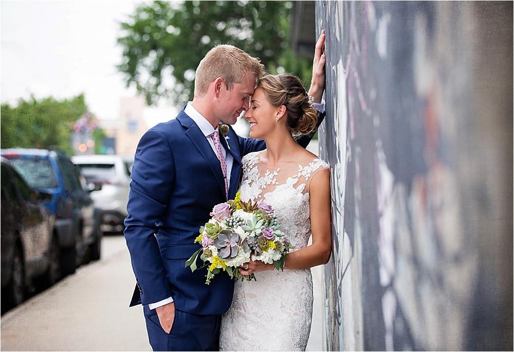 Kelsey + John's Space Gallery Wedding_0050.jpg