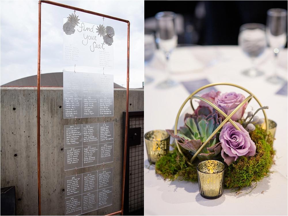 Kelsey + John's Space Gallery Wedding_0055.jpg
