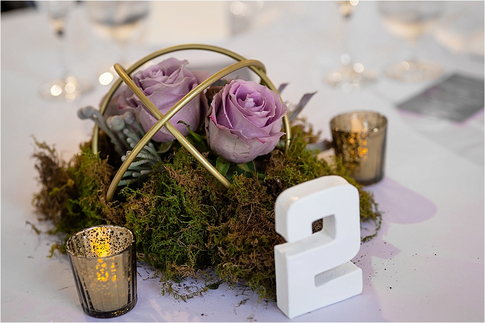 Kelsey + John's Space Gallery Wedding_0056.jpg