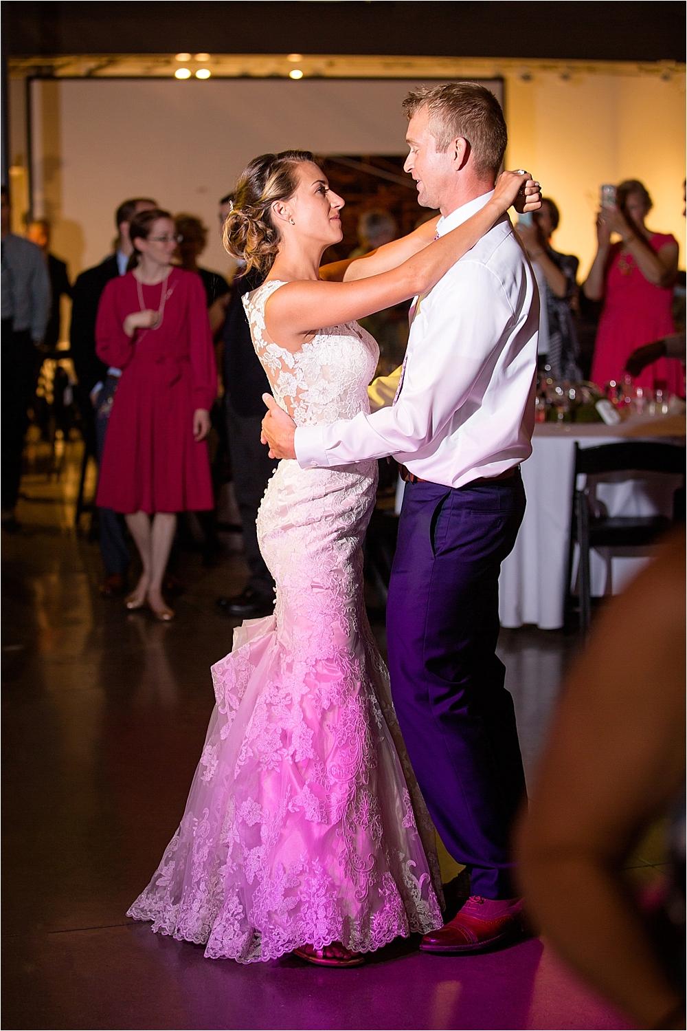 Kelsey + John's Space Gallery Wedding_0065.jpg