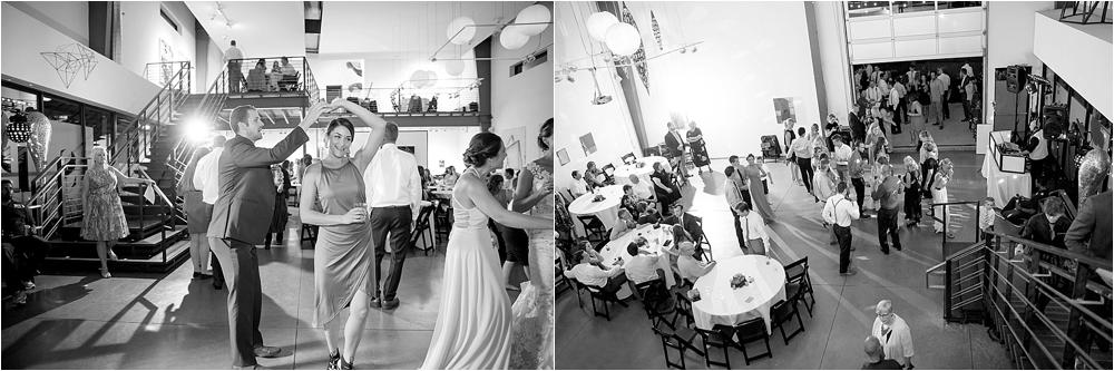 Kelsey + John's Space Gallery Wedding_0068.jpg