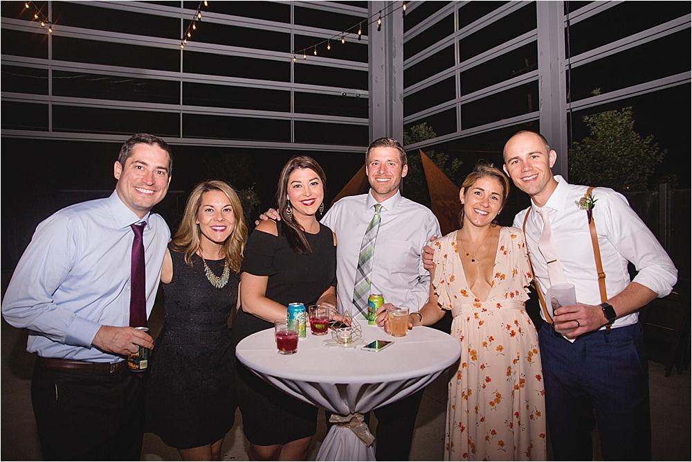 Kelsey + John's Space Gallery Wedding_0069.jpg