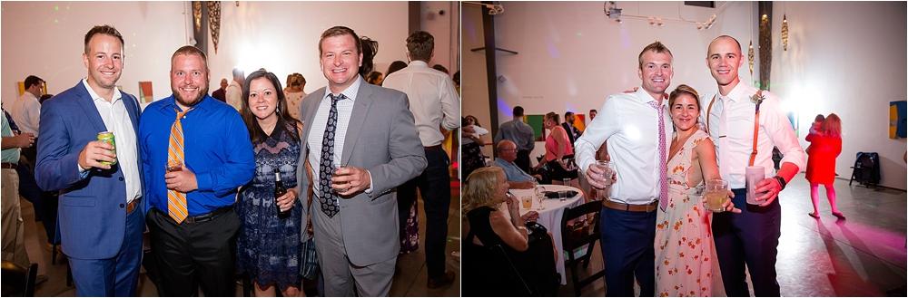 Kelsey + John's Space Gallery Wedding_0070.jpg