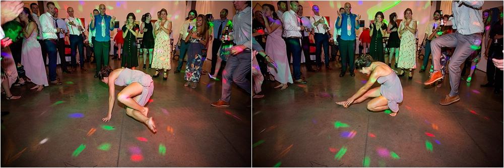Kelsey + John's Space Gallery Wedding_0072.jpg