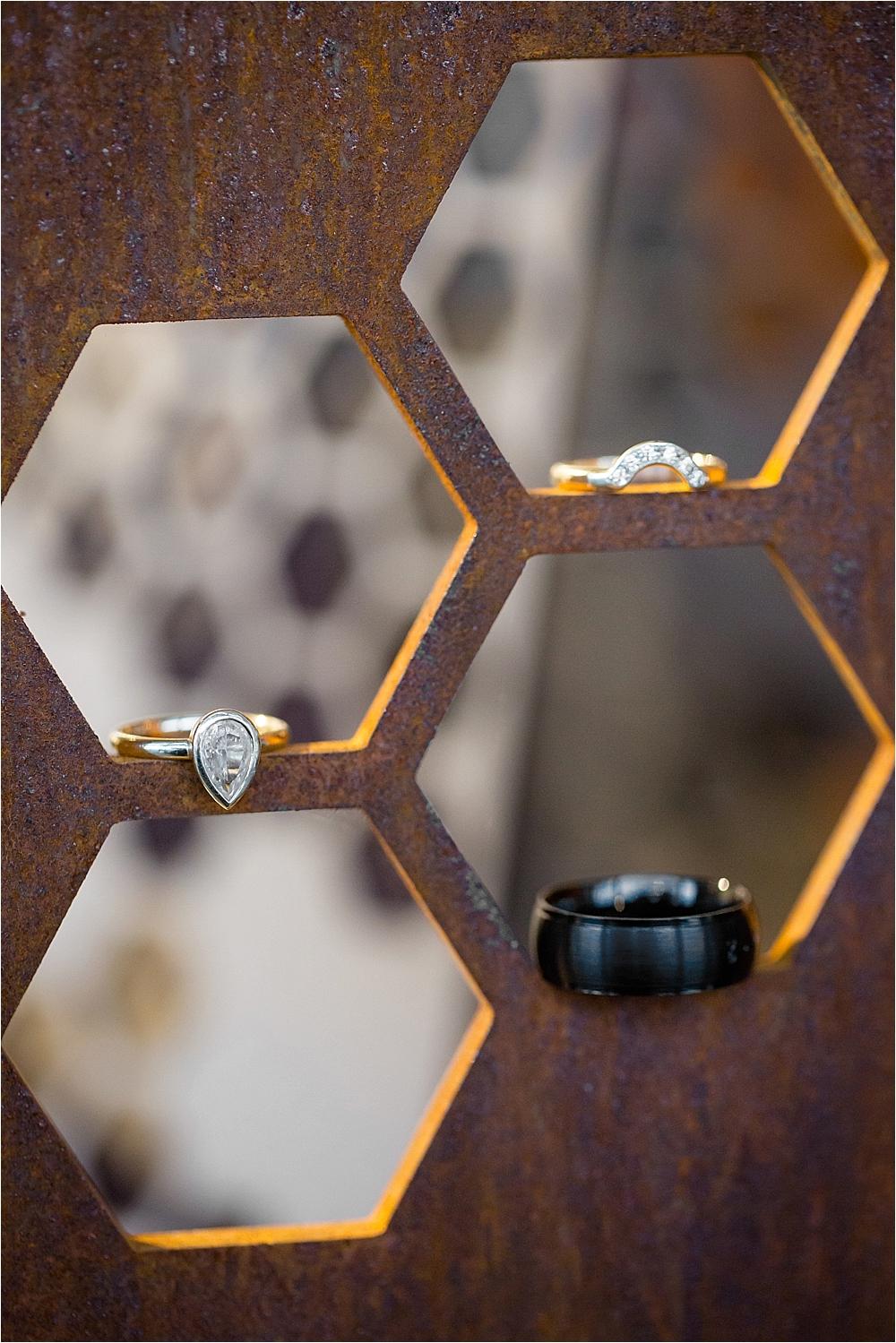 Kelsey + John's Space Gallery Wedding_0074.jpg