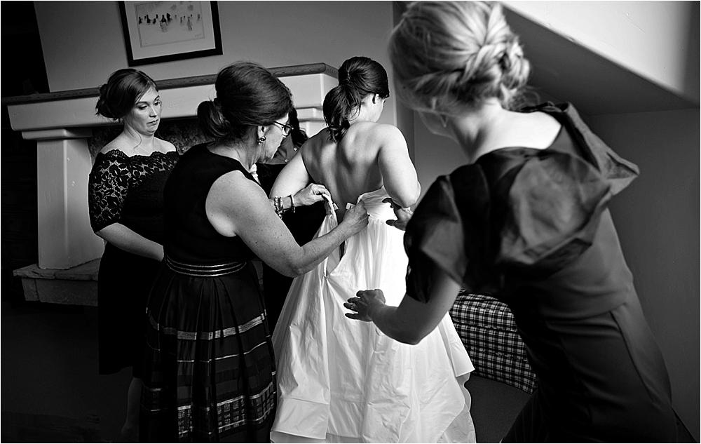Samantha + Kyle's Bean's Cabin Wedding_0012.jpg