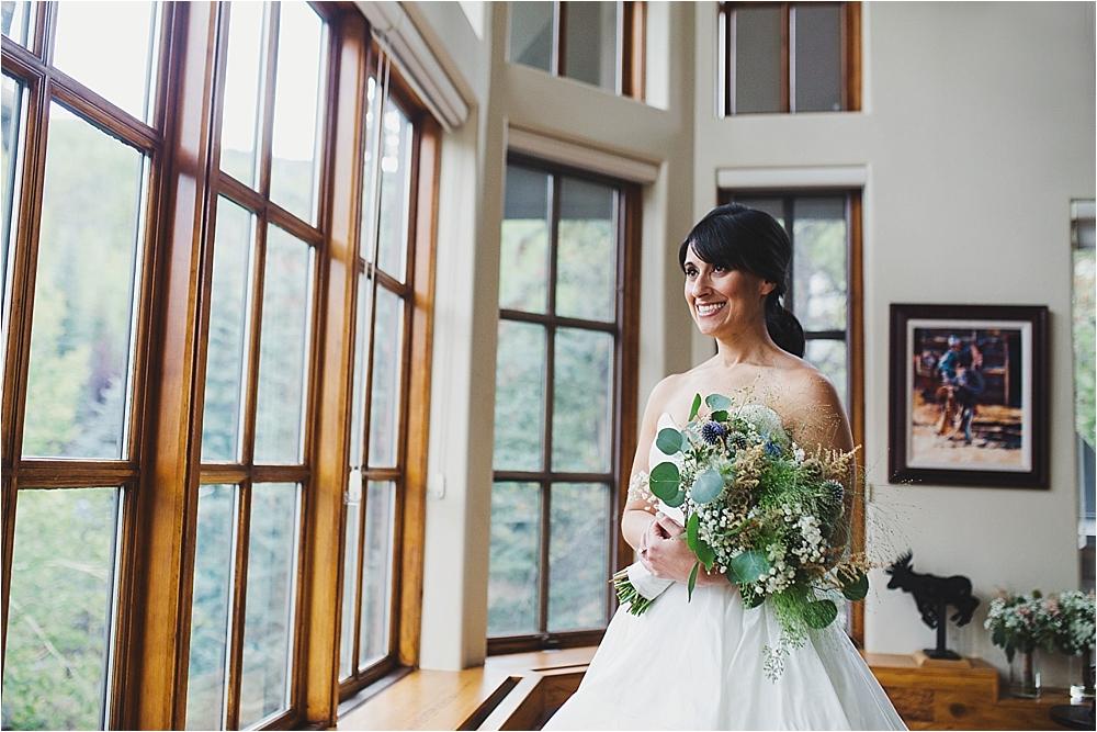 Samantha + Kyle's Bean's Cabin Wedding_0016.jpg