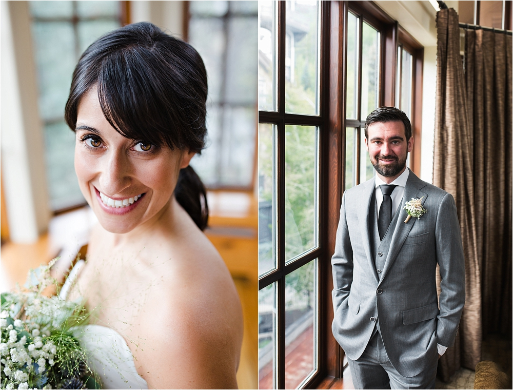 Samantha + Kyle's Bean's Cabin Wedding_0018.jpg