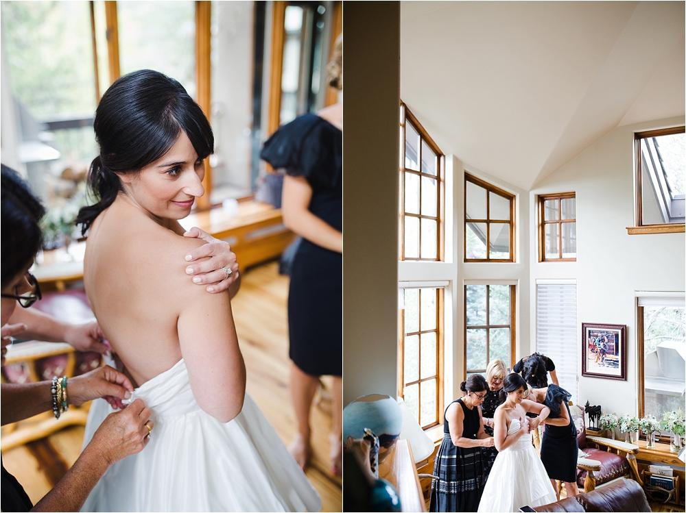 Samantha + Kyle's Bean's Cabin Wedding_0019.jpg