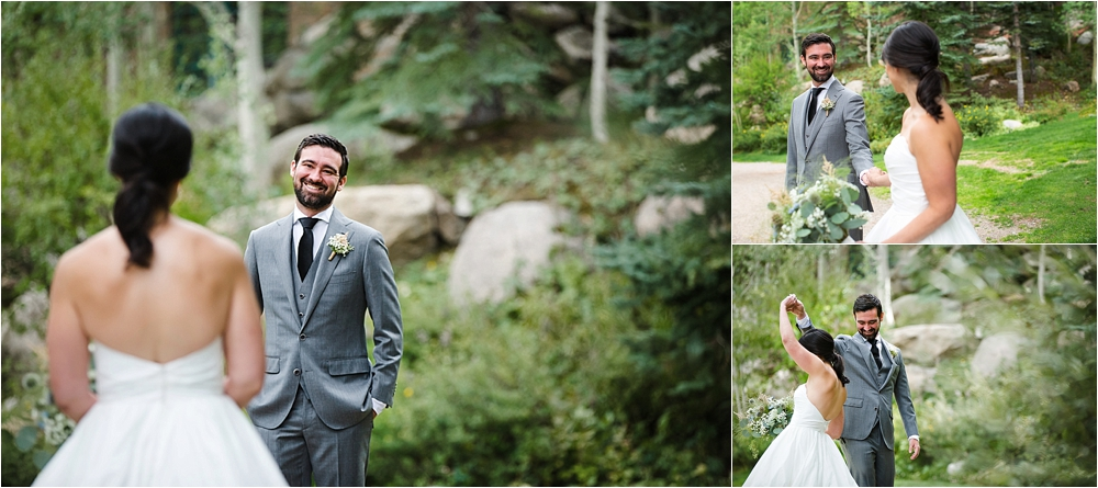 Samantha + Kyle's Bean's Cabin Wedding_0023.jpg