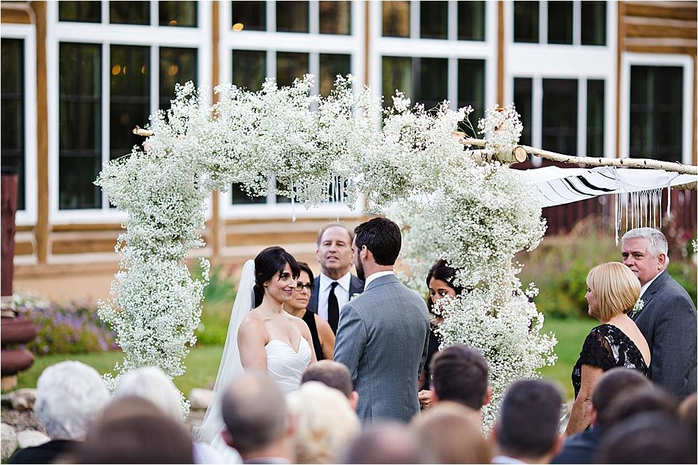 Samantha + Kyle's Bean's Cabin Wedding_0052.jpg