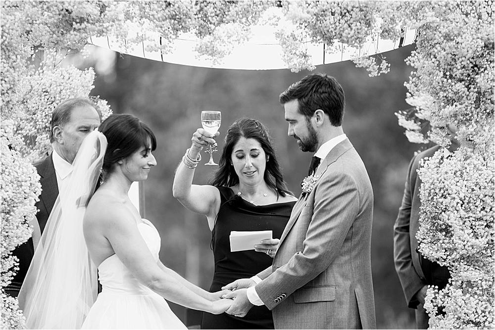 Samantha + Kyle's Bean's Cabin Wedding_0055.jpg