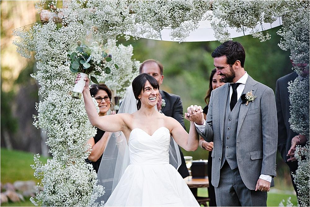 Samantha + Kyle's Bean's Cabin Wedding_0057.jpg