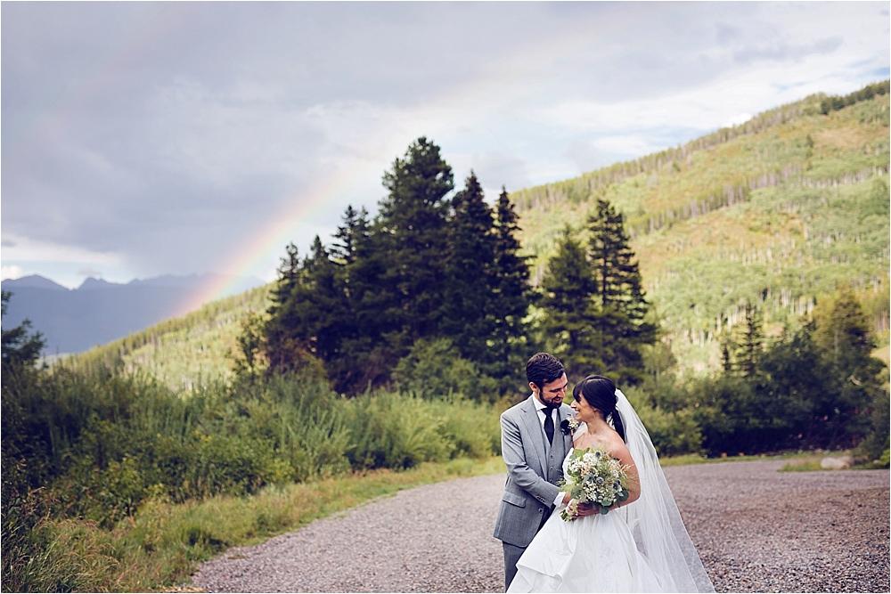 Samantha + Kyle's Bean's Cabin Wedding_0059.jpg
