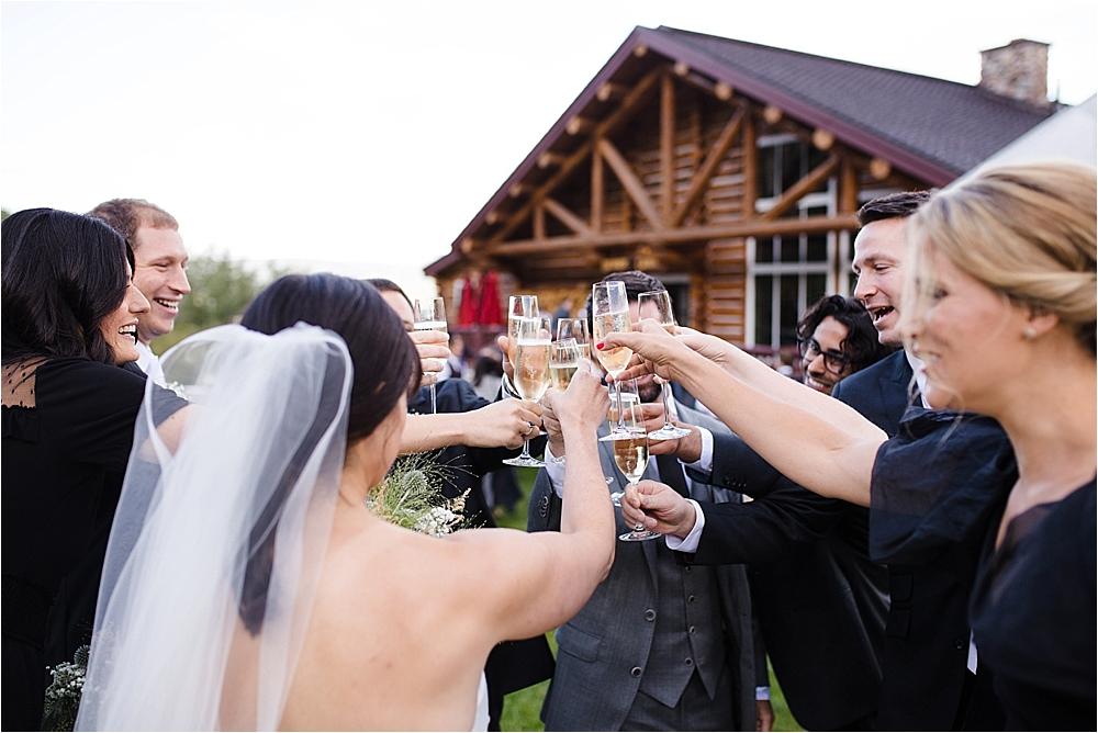 Samantha + Kyle's Bean's Cabin Wedding_0065.jpg
