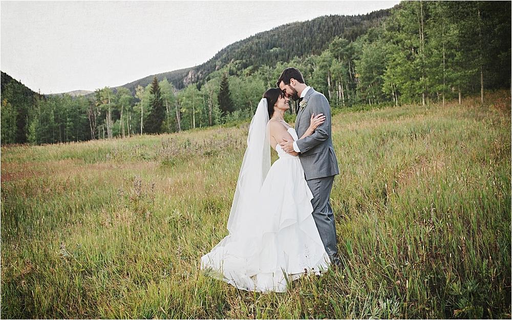 Samantha + Kyle's Bean's Cabin Wedding_0070.jpg