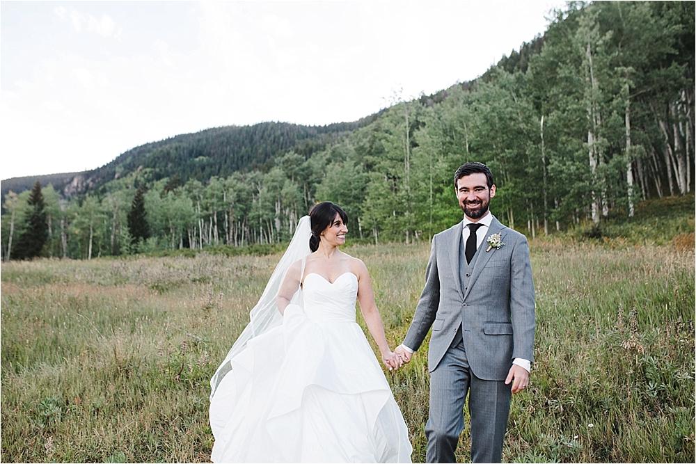 Samantha + Kyle's Bean's Cabin Wedding_0071.jpg