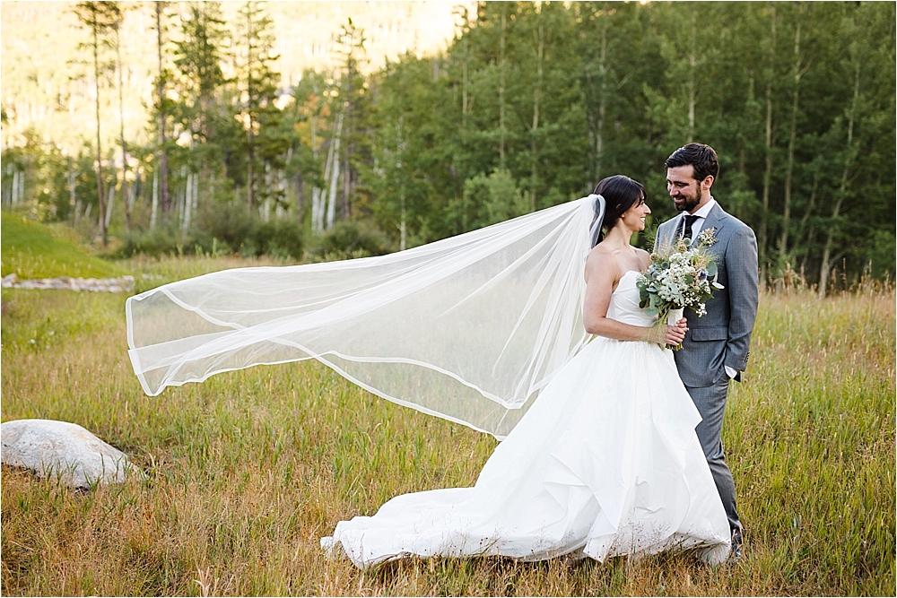 Samantha + Kyle's Bean's Cabin Wedding_0074.jpg