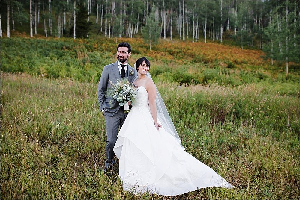 Samantha + Kyle's Bean's Cabin Wedding_0075.jpg