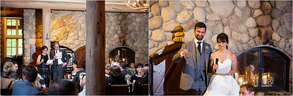Samantha + Kyle's Bean's Cabin Wedding_0091.jpg