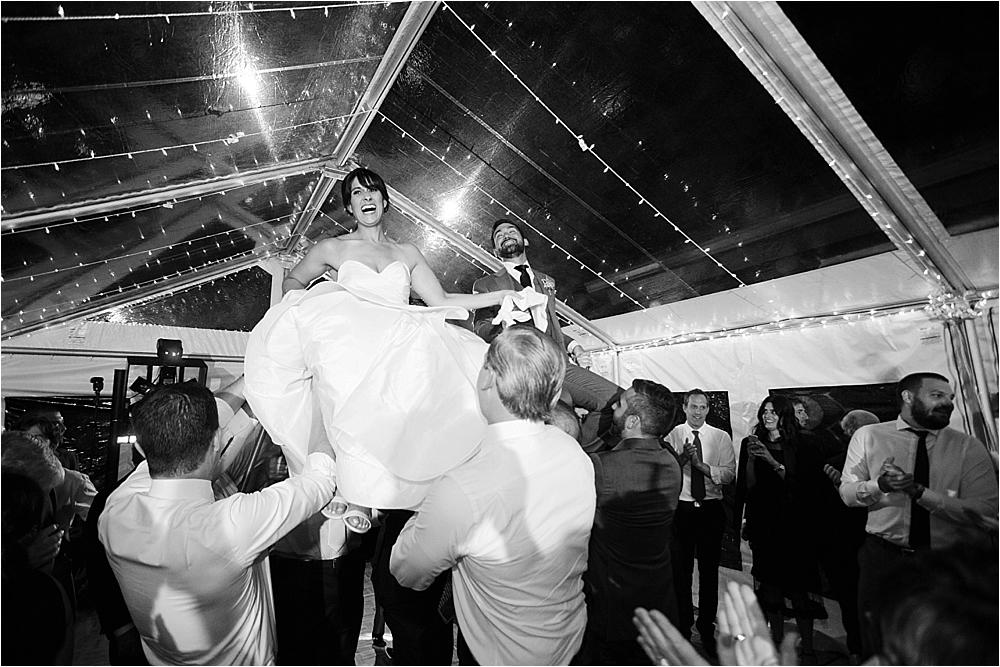 Samantha + Kyle's Bean's Cabin Wedding_0092.jpg