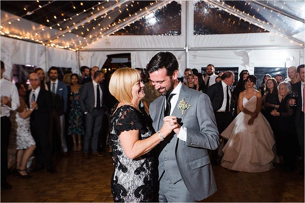 Samantha + Kyle's Bean's Cabin Wedding_0093.jpg