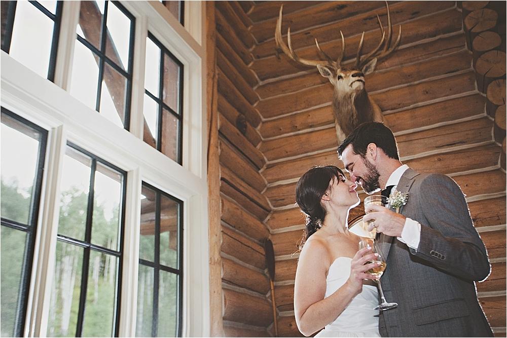 Samantha + Kyle's Bean's Cabin Wedding_0101.jpg