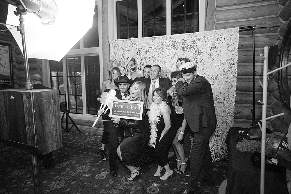 Samantha + Kyle's Bean's Cabin Wedding_0103.jpg