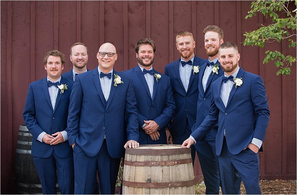 Chrissy and Evan's Raccoon Creek Wedding_0009.jpg