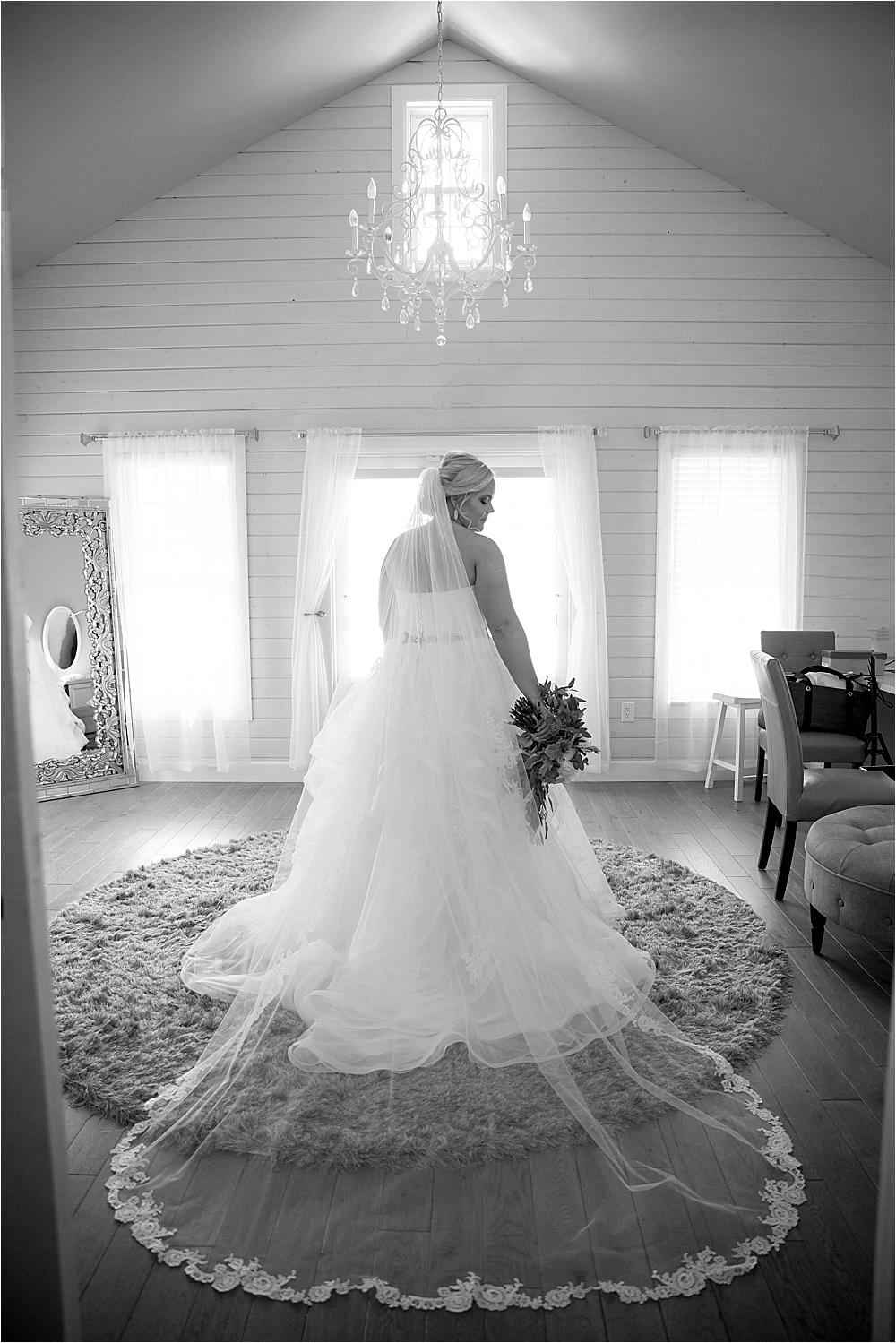 Chrissy and Evan's Raccoon Creek Wedding_0012.jpg