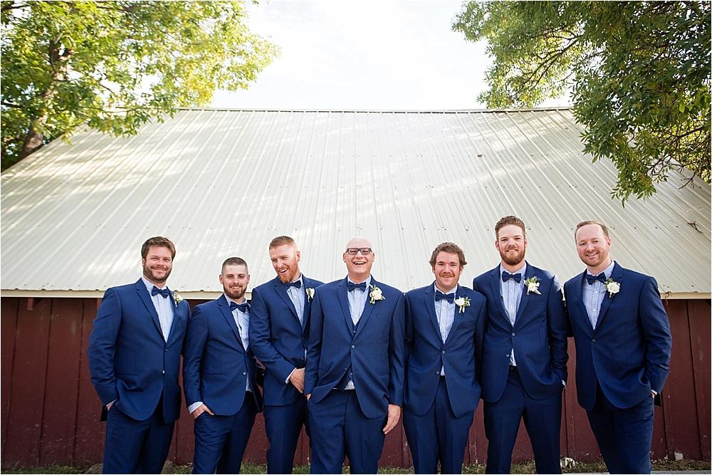 Chrissy and Evan's Raccoon Creek Wedding_0015.jpg
